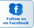 Find RemiVision on Facebook